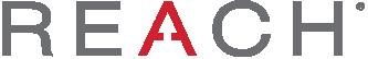 REACH® Logo